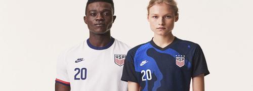 camisetas del Estados Unidos baratas