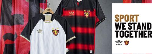 camisetas del Recife baratas