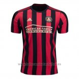 Camiseta Atlanta United 1ª 2019