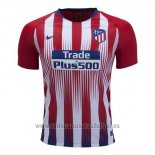 Camiseta Atletico Madrid 1ª 2018-2019