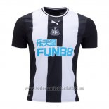 Camiseta Newcastle United 1ª 2019-2020