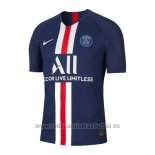 Camiseta Paris Saint-Germain 1ª 2019-2020