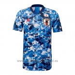 Camiseta Japon 1ª Authentic 2020