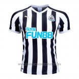 Camiseta Newcastle United 1ª 2018-2019
