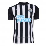 Camiseta Newcastle United 1ª 2020-2021 Tailandia