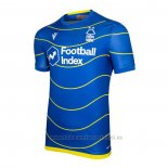 Camiseta Nottingham Forest 2ª 2020-2021