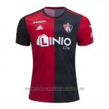 Camiseta Atlas 1ª 2018-2019
