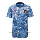 Camiseta Japon 1ª 2020 (2XL-4XL)