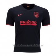 Camiseta Atletico Madrid 2ª 2019-2020