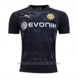 Camiseta Borussia Dortmund Authentic 2ª 2019-2020
