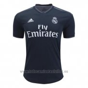 Camiseta Real Madrid 2ª 2018-2019
